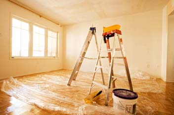 |  | رنگ بلکا   مولتی کالر   رنگ اکریلیک و روغنی| نقاشی و رنگ آمیزی ساختمان | Building Painting