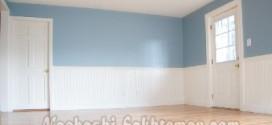نقاشی روغنی, نقاشی رنگ روغنی, قیمت رنگ روغنی, قیمت رنگ روغن ساختمان, رنگ روغنی مات, رنگ روغنی ساختمان, رنگ روغنی براق, رنگ روغنی | oil | دکوراسیون داخلی شهرنگ