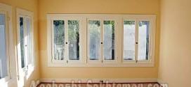 نقاشی رنگ روغن, قیمت رنگ روغن ساختمان, قیمت رنگ روغن, قیمت رنگ دیوار, رنگ درب و پنجره, رنگ آمیزی درب و پنجره | oil | دکوراسیون داخلی شهرنگ