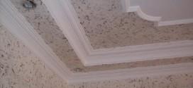 مزایای پوشش سلولزی, پوشش سلولزی, پوشش ساختمان | belka | دکوراسیون داخلی شهرنگ