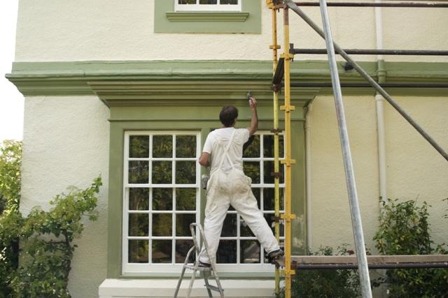 %da%a9%d9%86%db%8c%d8%aa%da%a9%d8%b3 kenitex  | کنیتکس کنتکس قیمت نقاشی کنیتکس قیمت کنیتکس نما قیمت کنیتکس قیمت رنگ کنیتکس  | قیمت کنیتکس | قیمت کنیتکس نما   کنتکس سقف و دیوار و ساختمان | Building Painting