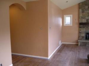 %d8%b1%d9%86%da%af %d8%b1%d9%88%d8%ba%d9%86%db%8c oil  | نقاشی رنگ روغن قیمت رنگ روغن ساختمان قیمت رنگ روغن قیمت رنگ دیوار رنگ درب و پنجره رنگ آمیزی درب و پنجره  | نقاشی رنگ روغن ساختمان | رنگ آمیزی درب و پنجره   دیوار | Building Painting
