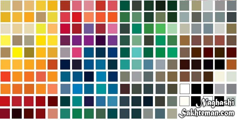 نقاشی کناف رامسر, نقاشی ساختمان شهر, نقاشی ساختمان رامسر, نقاشی ساختمان, نقاشی روغنی رامسر, نقاشی رنگ روغنی رامسر, نقاشی رنگ پلاستیک رامسر, نقاشی پلاستیک رامسر, مولتی کالر رامسر, کنیتکس رامسر, قیمت نقاشی ساختمان رامسر, رنگ ساختمان رامسر, رنگ روغنی رامسر, رنگ چوب رامسر, رنگ پلاستیک رامسر, بلکا رامسر, اکریلیک رامسر | ramsar-painting | دکوراسیون داخلی شهرنگ