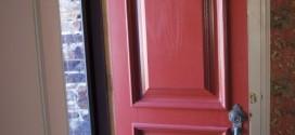 نیم پلی استر, نقاشی سیلر کیلر, کیلر, قیمت نقاشی سیلر کیلر, سیلر کیلر چوب, سیلر کیلر, سیلر کاری, سیلر, روغن جلا, رنگ شفاف, رنگ سیلر کیلر, رنگ آمیزی چوبی, پلی استر, انواع رنگ شفاف | wood | دکوراسیون داخلی شهرنگ