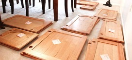 قیمت رنگ چوب, سیلر کیلر, سیلر کاری چوب, رنگ کاری چوب, رنگ چوب, رنگ آمیزی چوب | wood | دکوراسیون داخلی شهرنگ