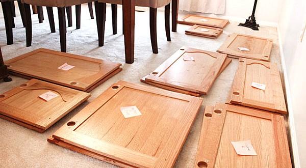 سیلر کیلر | رنگ کاری چوب – رنگ آمیزی چوب سیلر کیلر