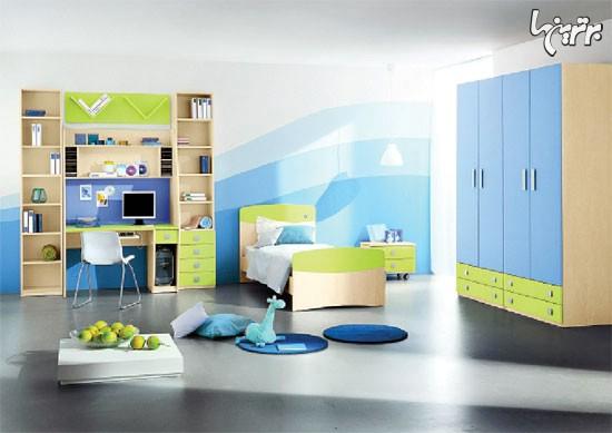 نورپردازی لوستر, نورپردازی کابینت, نورپردازی سالن پذیرایی, نورپردازی دکوراسیون, نورپردازی حمام, نورپردازی اتاق نشیمن, نورپردازی اتاق کودک, نورپردازی اتاق خواب, نورپردازی آشپزخانه, نورپردازی, نور اتاق خواب | decoration2 | دکوراسیون داخلی شهرنگ