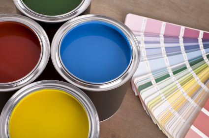 Home-Depot-paints-colors3