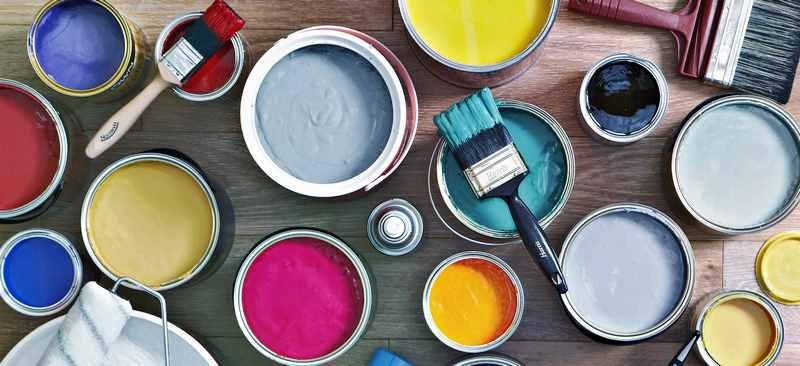 %d9%81%d8%b1%d9%88%d8%b4 %d8%b1%d9%86%da%af paint sale  | فروش رنگ مولتی کالر فروش رنگ کنیتکس فروش رنگ ساختمان فروش رنگ روغنی فروش رنگ دکوراتیو فروش رنگ بلکا فروش رنگ فروش چسب صنعتی فروش چسب ساختمانی رنگ نمای کنیتکس رنگ نمای رولکس رنگ ساختمان  | فروش رنگ | فروش انواع رنگ ساختمانی: بلکا   مولتی کالر   روغنی   کنیتکس | Building Painting