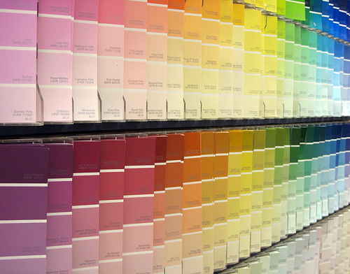 home-depot-paint-color-samples-excellent-with-picture-of-home-depot-interior-on-gallery