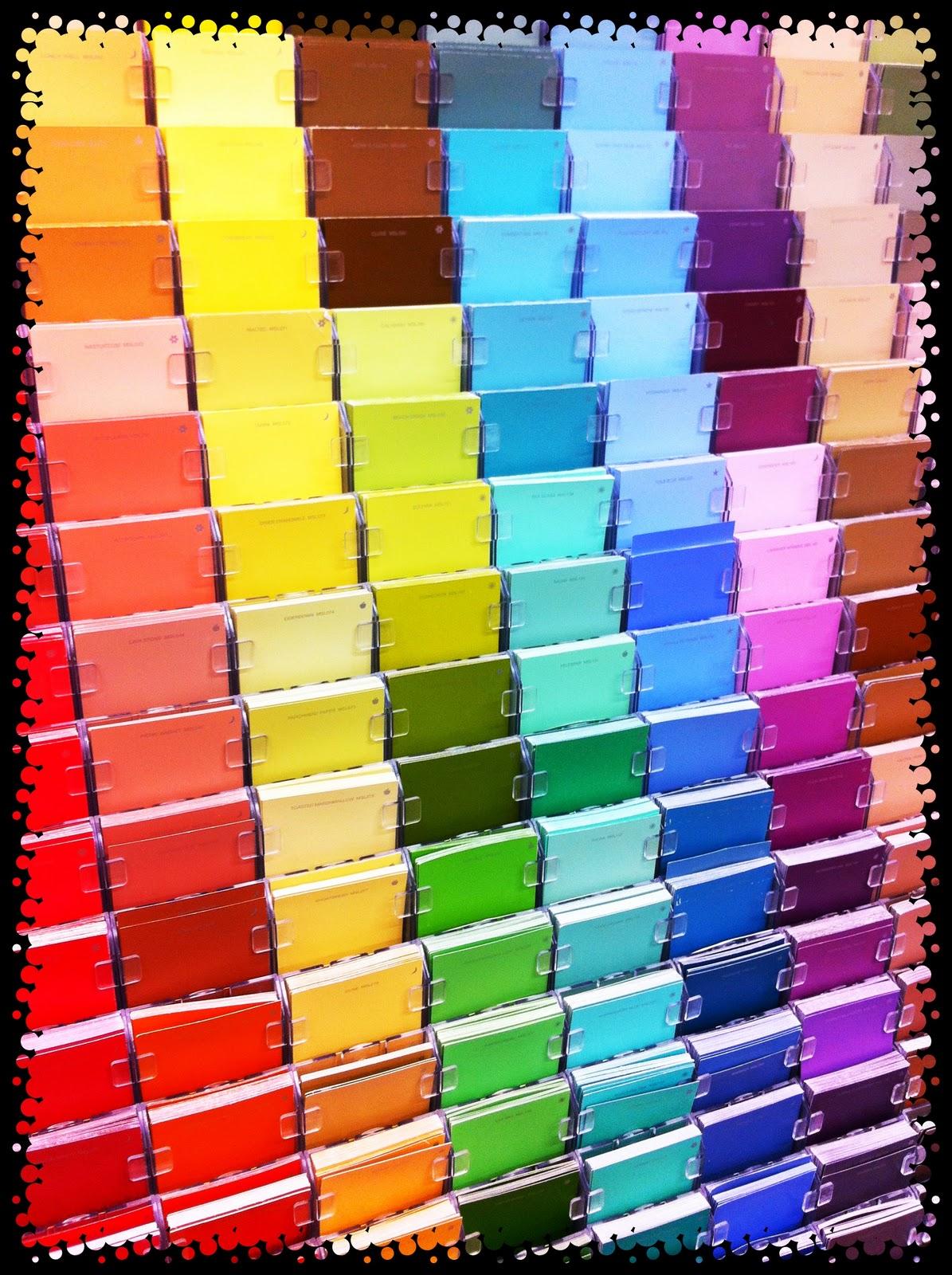 %d9%81%d8%b1%d9%88%d8%b4 %d8%b1%d9%86%da%af paint sale  | فروش رنگ مولتی کالر فروش رنگ کنیتکس فروش رنگ ساختمان فروش رنگ روغنی فروش رنگ بلکا فروش رنگ رنگ ساختمان  | فروش رنگ | فروش انواع رنگ ساختمانی: بلکا   مولتی کالر   روغنی   کنیتکس | Building Painting