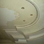 نمونه نقاشی ساختمان, نمونه کار نقاشی ساختمان تهران, نمونه کار نقاشی ساختمان, نمونه کار پتینه کاری, نمونه کار پتینه طرح سنگ, نمونه کار پتینه طرح چوب, نمونه کار پتینه طرح برجسته, نمونه کار پتینه, نمونه رنگ ساختمان, نقاشی ساختمان تهران | painting-portfolio, tehran-painting | دکوراسیون داخلی شهرنگ