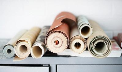 نصب کاغذ دیواری کرج, مدل کاغذ دیواری کرج, کاغذ دیواری کرج, کاغذ دیواری شهر, کاغذ دیواری البرز, کاغذ دیواری, کاتالوگ کاغذ دیواری, قیمت کاغذ دیواری کرج, فروش کاغذ دیواری کرج, خرید کاغذ دیواری در کرج, انواع کاغذ دیواری, آلبوم کاغذ دیواری کرج   karaj-wallpaper   دکوراسیون داخلی شهرنگ