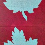 نمونه نقاشی ساختمان, نمونه کار نقاشی ساختمان اهواز, نمونه کار نقاشی ساختمان, نمونه کار مولتی کالر, نمونه کار کنیتکس, نمونه کار کاغذ دیواری اهواز, نمونه کار کاغذ دیواری, نمونه کار رنگ روغنی, نمونه کار رنگ پلاستیک, نمونه کار پتینه کاری, نمونه کار بلکا, نمونه کار اکریلیک, نمونه رنگ ساختمان, نمونه رنگ آمیزی ساختمان, نقاشی ساختمان اهواز, کاغذ دیواری اهواز | painting-portfolio, ahwaz-painting | دکوراسیون داخلی شهرنگ