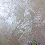 نمونه نقاشی ساختمان, نمونه کار نقاشی ساختمان بابل, نمونه کار نقاشی ساختمان, نمونه کار مولتی کالر, نمونه کار کنیتکس, نمونه کار رنگ روغنی, نمونه کار رنگ پلاستیک, نمونه کار پتینه کاری, نمونه کار بلکا, نمونه کار اکریلیک, نمونه رنگ ساختمان, نمونه رنگ آمیزی ساختمان, نقاشی ساختمان بابل | painting-portfolio, babol-painting | دکوراسیون داخلی شهرنگ