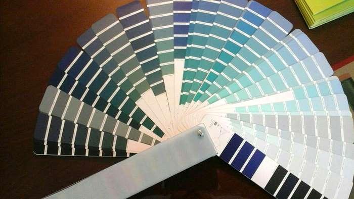 نقاشی پلاستیک ساختمان, نقاشی پلاستیک, قیمت نقاشی رنگ پلاستیک, رنگ پلاستیک یا روغنی, رنگ پلاستیک سقف, رنگ پلاستیک, انواع رنگ پلاستیک, آموزش رنگ آمیزی پلاستیک | plastic | دکوراسیون داخلی شهرنگ